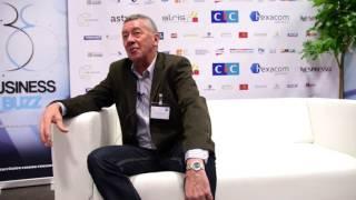 T2R : Interview de François GAROTTA
