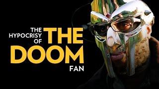 Video The Hypocrisy Of The DOOM Fan MP3, 3GP, MP4, WEBM, AVI, FLV Agustus 2018