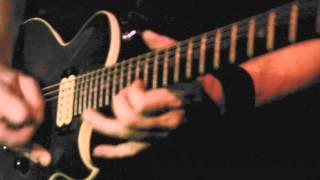 EVIL MASQUERADE - Mr Crowley (Ozzy Osbourne cover)