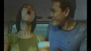 Nonton Ptt  Hot Sex  Promotion Tvc Sky Exits Thailand Film Subtitle Indonesia Streaming Movie Download