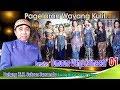 Live Ki.H. Sukron Suwondo Lakon Tumurune Wahyu Kalimasada 1