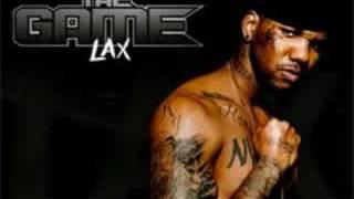 The Game - Gentleman's Affair ( Feat Ne - Yo )