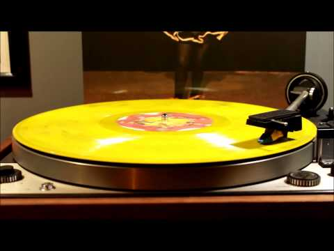 Blind Melon — Sleepyhouse [Vinyl]