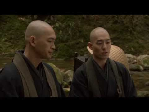 Thiền (Zen)