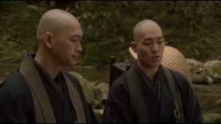 Phim Phật Giáo: Thiền - Zen (thuyết minh)