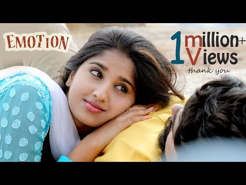 Emotion | Telugu Short Film