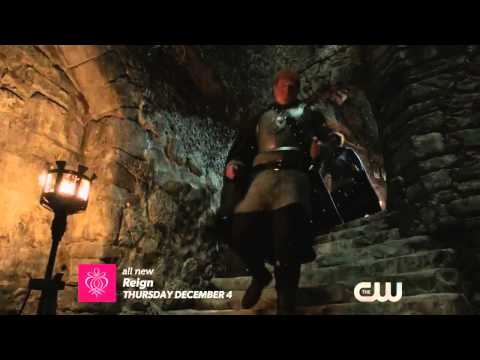 Reign || Season 2 Episode 9 || -  Acts of War - Promo  HD