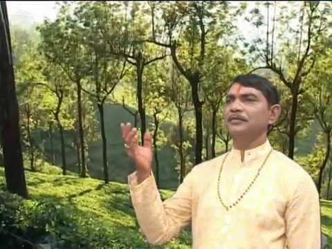 Karam Kare Te Koi Na Kare Best Of Mathurbhai Kanjariya Gujarati HD Bhajan Songs