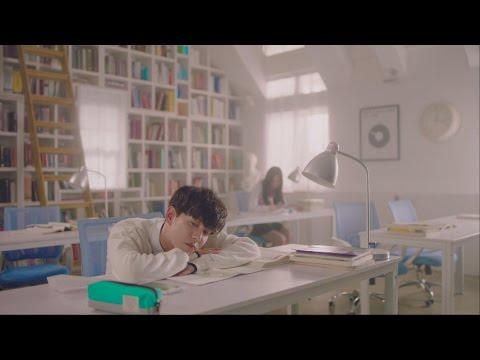 박경(PARK KYUNG) - 자격지심(Inf…