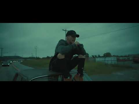 Video NF - Remember This (Music Video) download in MP3, 3GP, MP4, WEBM, AVI, FLV January 2017