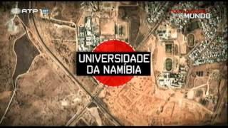Visite-nos ▶ http://comoemigrar.net/ Siga-nos no Facebook ▶ http://facebook.com/ComoEmigrar ------ Créditos: ▶ RTP- Rádio Televisão de Portugal ▶ Eyeworks Po...