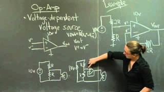 Rec 11 | MIT 6.01SC Introduction To Electrical Engineering And Computer Science I, Spring 2011