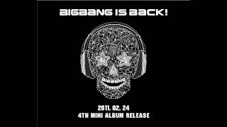 Video Big Bang - 'Cafe' '카페' MP3, 3GP, MP4, WEBM, AVI, FLV Oktober 2018