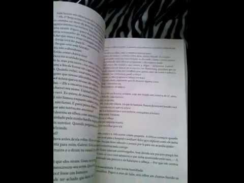 Review Livro o inferno de gabriel-edi. arqueiro