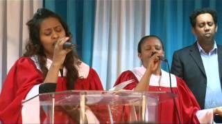 ABCC CHURCH BIRMINGHAM CHOIR 04 08 2012