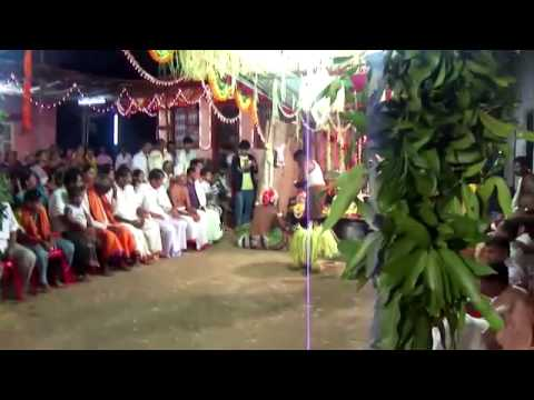 Video Mangalore Kola (Must watch) download in MP3, 3GP, MP4, WEBM, AVI, FLV January 2017
