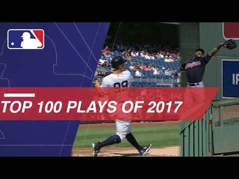 Video Check out the top 100 plays from 2017 download in MP3, 3GP, MP4, WEBM, AVI, FLV January 2017