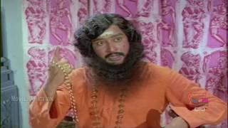 சுருளிராஜன் மனோரமா சூப்பர் ஹிட் காமெடி \New Tamil Movies \#23 entertainment
