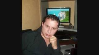 Muzik Shqip Live  Dj_Semi: Qika E Dugagjinit