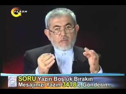 Beddua Etmenin Kur'an'daki Hükmü Nedir