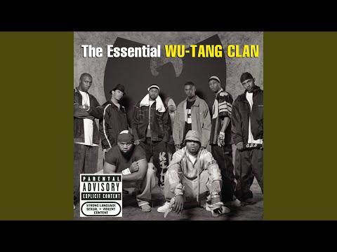 Wu-Tang: 7th Chamber - Pt. 2 (Edit)