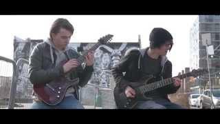 Nonton The Parallel   Equinox  Guitar Playthrough  Film Subtitle Indonesia Streaming Movie Download