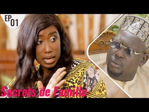 Secrets de Famille Saison 2 Episode 1 (Sous-titres en Français)