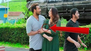 Nonton [HUGE MISTAKES] GOLMAAL AGAIN FULL MOVIE 2017 GOLMAAL AGAIN MOVIE FUNNY MISTAKES AJAY DEVGAN TABU Film Subtitle Indonesia Streaming Movie Download