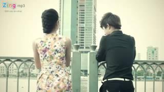Lời Chúc Bình Yên - Trương Ỹ Vân ft. Lâm Vỹ Văn