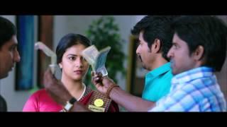 Video Rajinimurugan - Sivakarthikeyan & Soori Comedy Scene at Hotel | D Imman | Ponram download in MP3, 3GP, MP4, WEBM, AVI, FLV January 2017