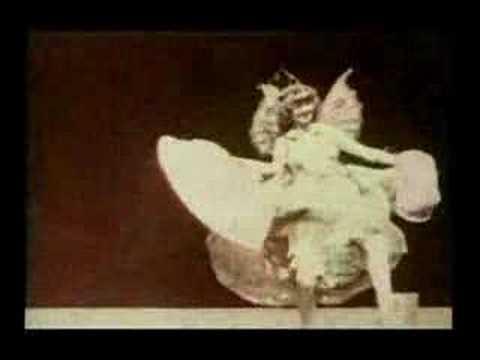 думаю кадри из фильма танец матылька единый абонемент, который