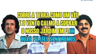 Trio Parada Dura   Castelo De Amor