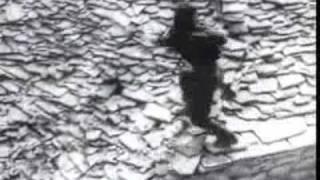 Ngadhnjim Mbi Vdekjen (film Shqiptar) Pjesa I-re