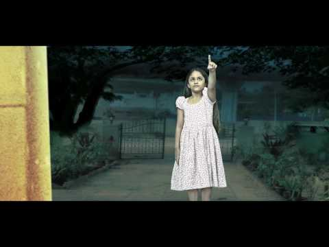 Anando brahma motion poster teaser