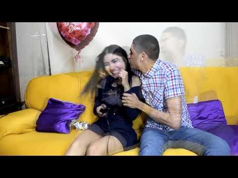 Frases Sueltas // DESNUDATE (Video Oficial) // FS Producciones