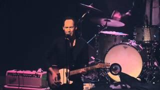 Roddy Frame - Rainy Season (Live in Aberdeen 2014)