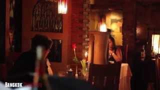 L'Opera Italian Restaurant Bangkok Nightlife