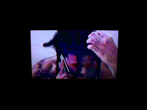 Robb Banks  - Snap
