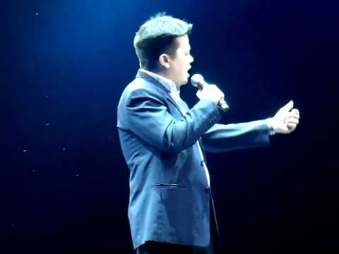Mike Unson - Comedy Act at Rex Navarrete @ Resorts World Manila