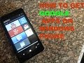 Download Lagu How To Get Google Apps On Windows Phone Mp3 Free
