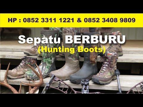TLP.0852 3408 9809, Jual Sepatu BERBURU Harga MURAH