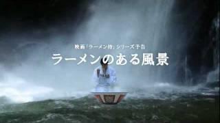Nonton                                            Vol 1 Film Subtitle Indonesia Streaming Movie Download