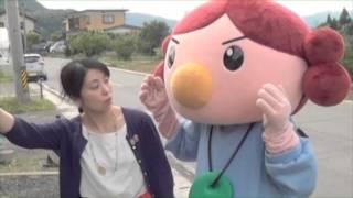 2大スーパーアイドル夢の共演 千曲市