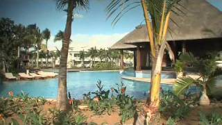 Sugar Beach Resort Hotel