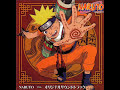 Naruto Soundtrack – the raising fighting spirit