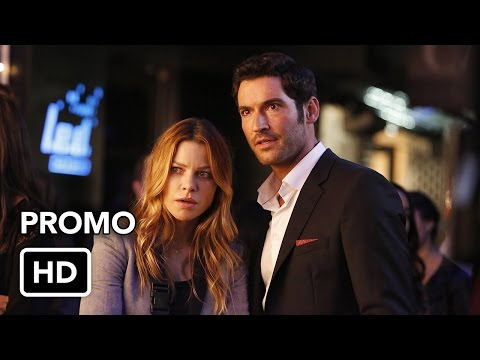 Lucifer 1.02 (Preview)