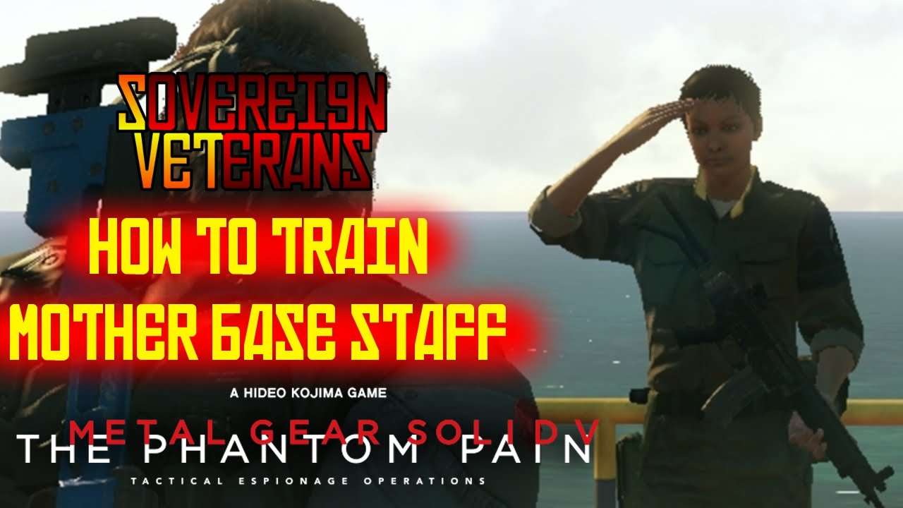 Порно игра train feat joni fatora
