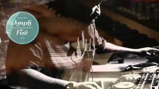 GU - Forever Love (Original Vocal) [Strictly Jaz Unit Muzic] ➪ Amplifire Tunes on Facebook:...