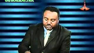 [Breaking News] Ethiopian governments warns Muslims gathering at Awolia School against Ahbash-Mejlis