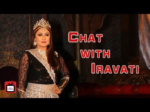 I am not bothered about comparisons: Urvashi Dhola